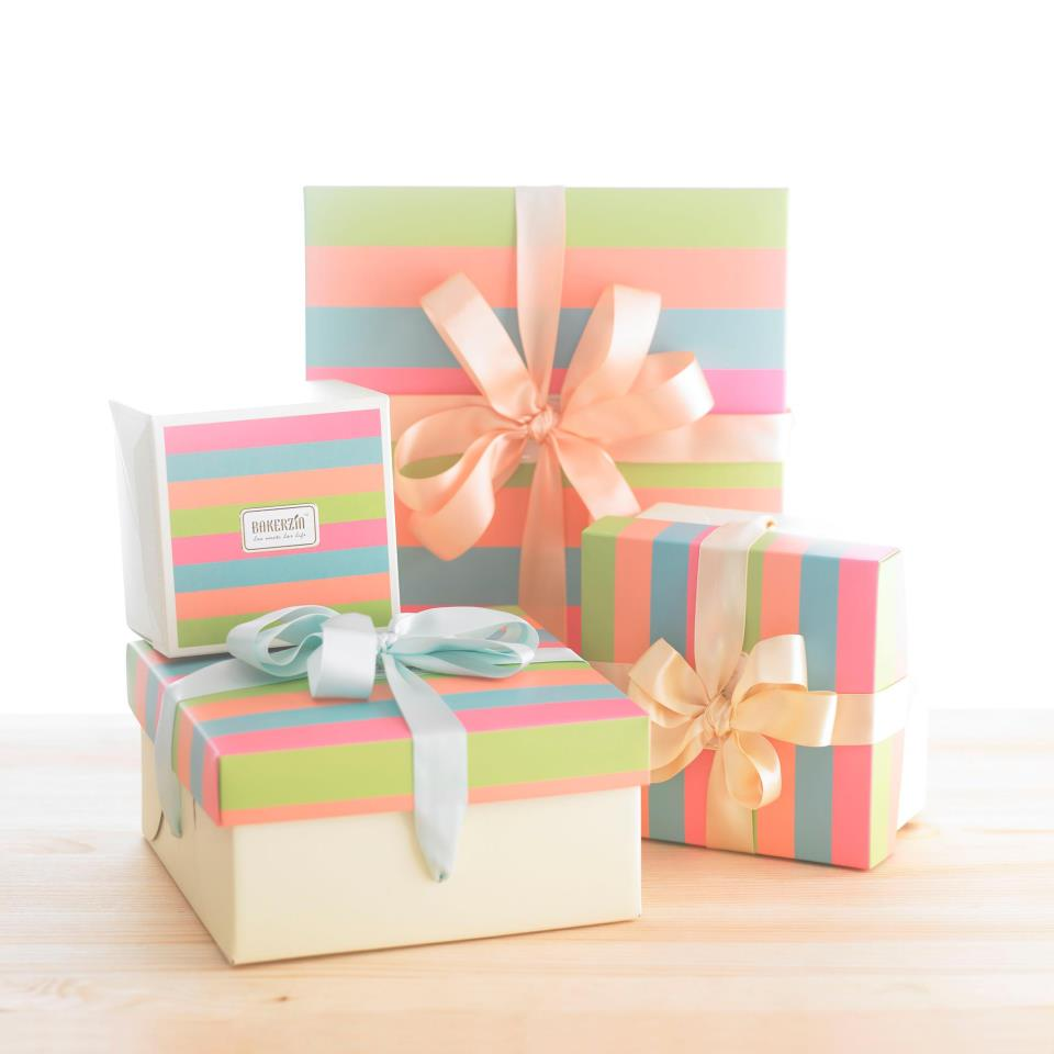 Adorn your cake gifting with these pretty gift boxes adorn your cake gifting with these pretty gift boxes negle Images