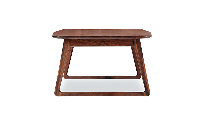 WILBUR COFFEE TABLE, 1.2M