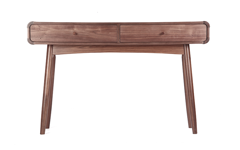 BOWEN CONSOLE TABLE