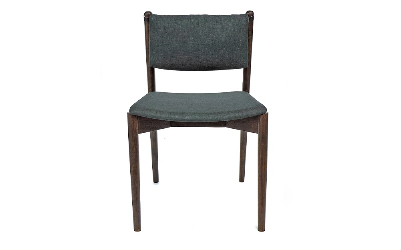 BRUNO SIDE CHAIR