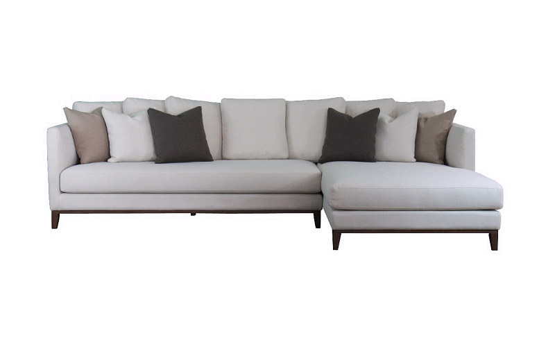 Christina sofa for Amazon mid century modern furniture