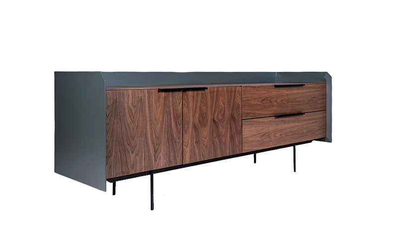 Interesting Linear Tv Unit M Modern Minimalist With Tv Sideboard Modern