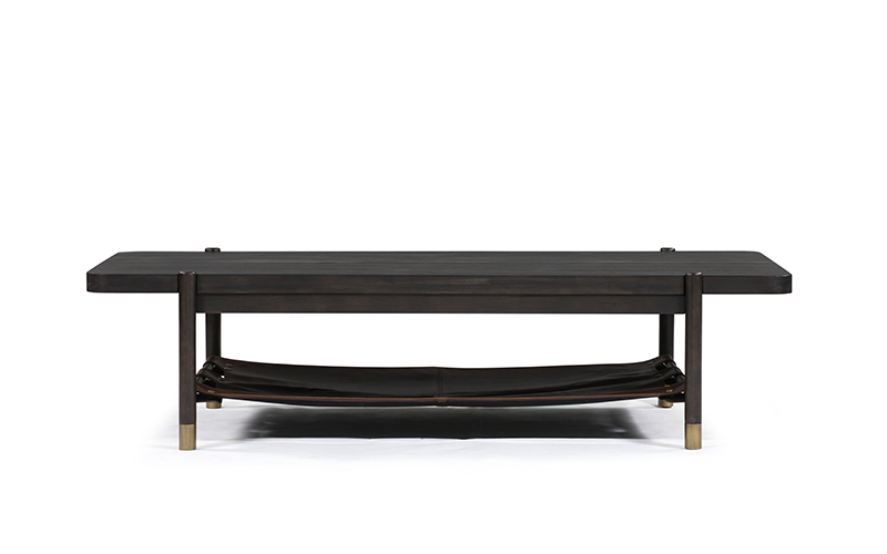 ROVER COFFEE TABLE, 1.2M