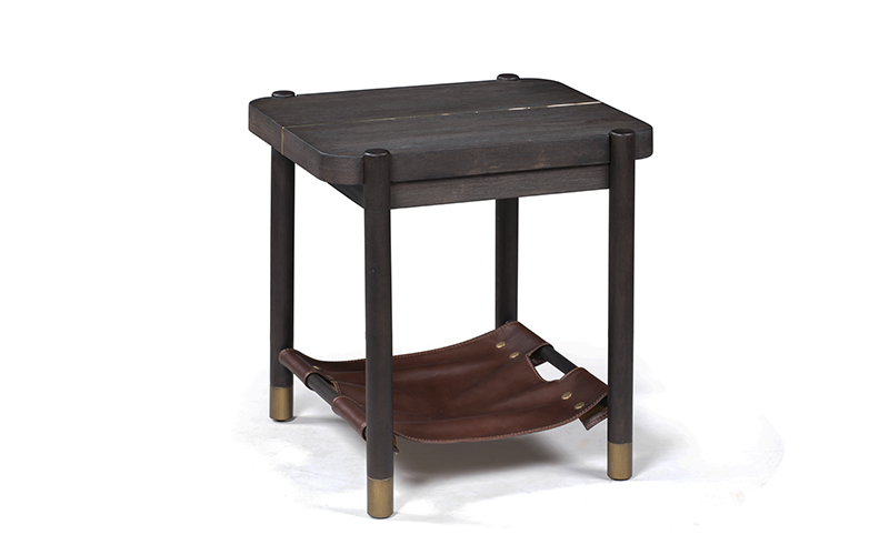 ROVER END TABLE