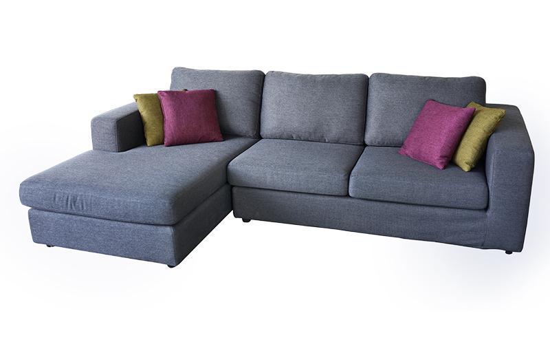 Commune Windsor Sofa Quality Furniture Design Concept Brand