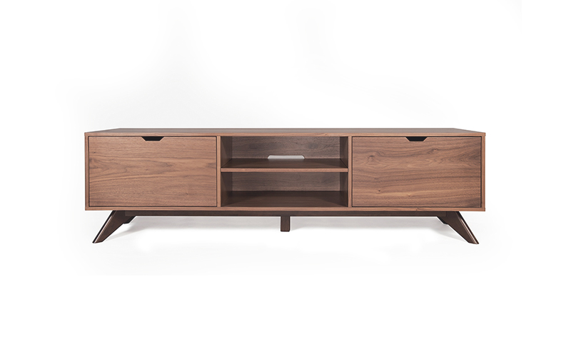 CRIMSON TV UNIT, 1.8M
