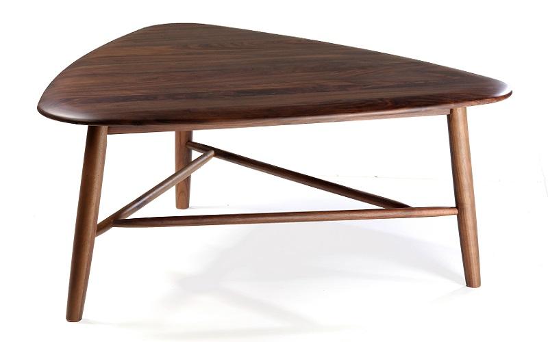 ESTELLE COFFEE TABLE, 0.85M
