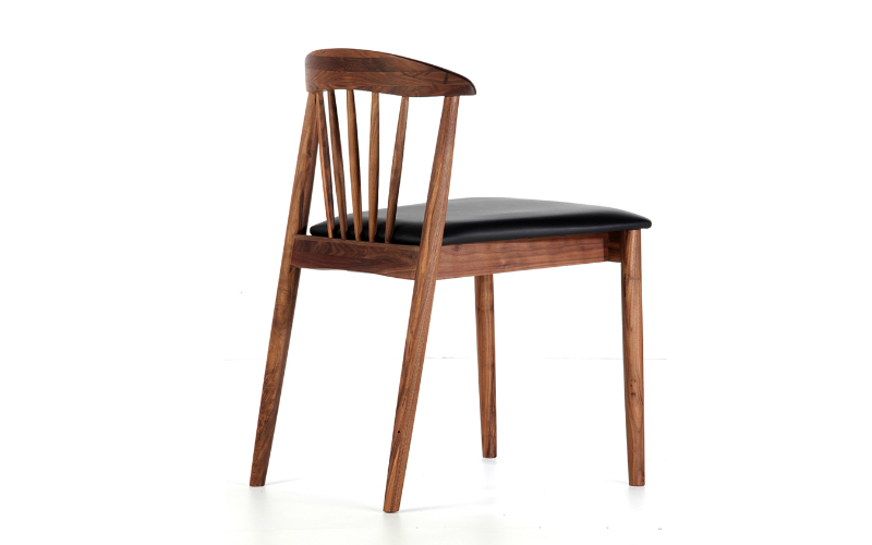 KENDRA SIDE CHAIR