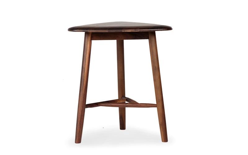 ESTELLE END TABLE