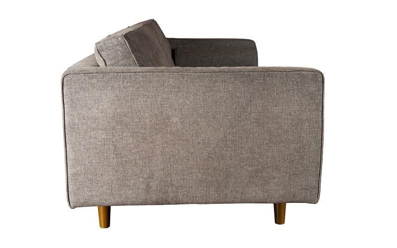 Commune Cas Ret Sofa Quality Furniture Design Concept Brand