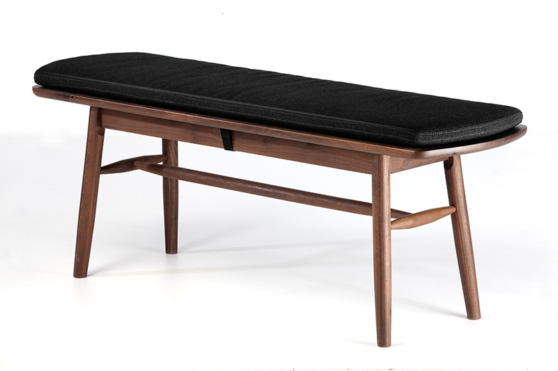 Commune brighton bench quality furniture design for Q furniture brighton co