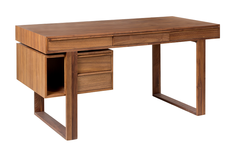 EXCELSIOR WRITING DESK