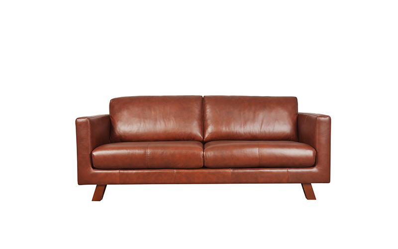GEORMANI SOFA