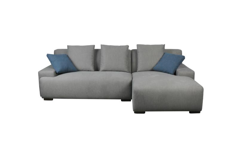 Commune Simonera Sofa Quality Furniture Design Concept Brand