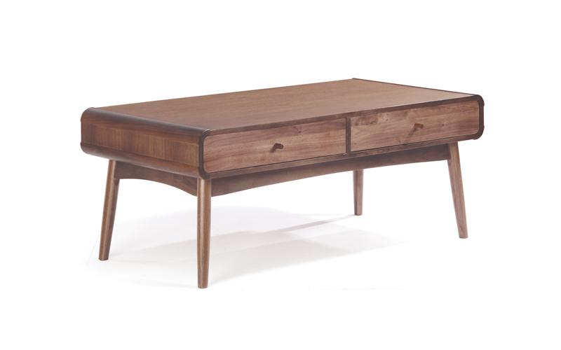 BOWEN COFFEE TABLE, 1.2M