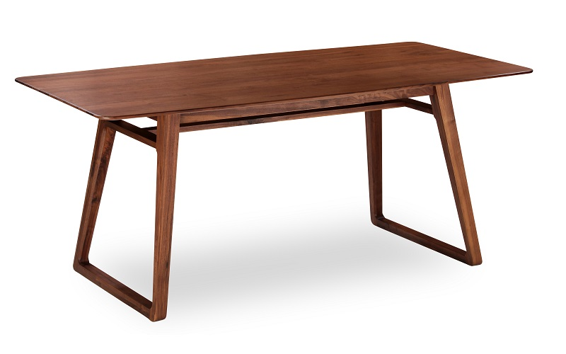 WEILAND DINING TABLE