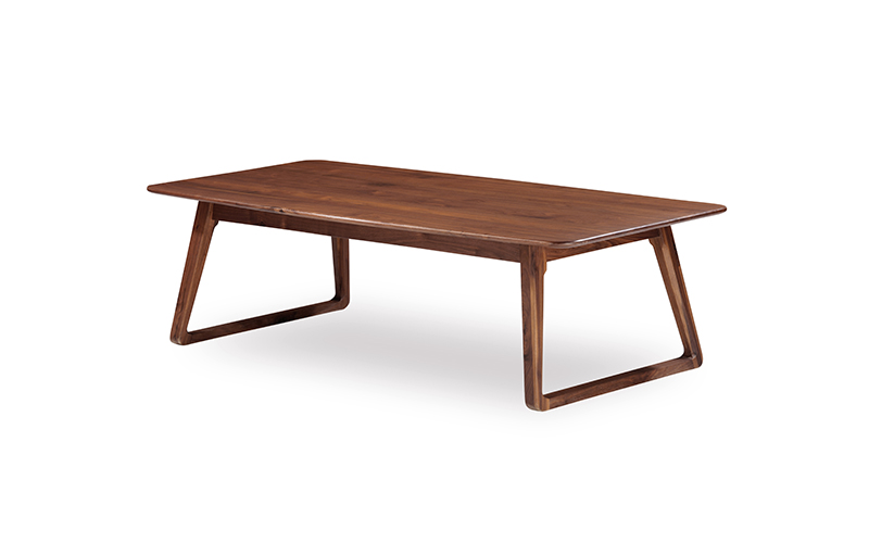 WILBUR COFFEE TABLE, 1.2M, 1.4M