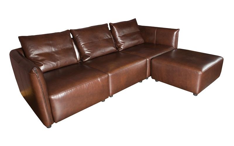 Peachy Commune Greenwich Sofa Quality Furniture Design Creativecarmelina Interior Chair Design Creativecarmelinacom
